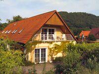Ferienwohnung Hüttenhof Großleinungen, Ferienwohnung Hüttenhof in Sangerhausen Südharz - kleines Detailbild