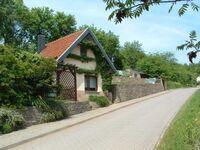 Ferienhaus Ehrig Wettelrode in Sangerhausen Südharz - kleines Detailbild