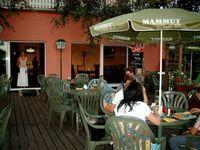 Pension und Restaurant Rüssel-Pub, Mehrbettzimmer 1 in Sangerhausen Südharz - kleines Detailbild