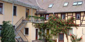 Ferienwohng. u. Zimmer Goldschmidt, große Fewo 1 in Südharz OT Wickerode - kleines Detailbild