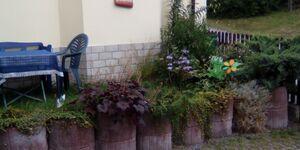 Ferienwohnung Hinz Grillenberg, Ferienwohnung Hinz in Sangerhausen Südharz - kleines Detailbild