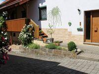 Ferienwohnung Rosi in Ebensfeld-Birkach - kleines Detailbild