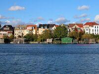 Ferienwohnung - 67740 in Malchow - kleines Detailbild