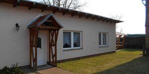 Ferienhaus - 67746 in Silz - kleines Detailbild