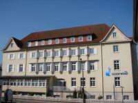 Ferienwohnung  Haus Godewind in Ostseebad Binz - kleines Detailbild