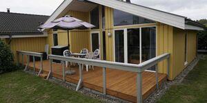 Haus 'BeJa' in Rechlin - kleines Detailbild