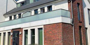Appartement Nummer Zwo, App. Nummer Zwo in Helgoland - kleines Detailbild