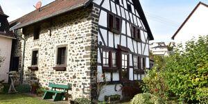 Das Pautzen Haus, Ferienhaus in Daun OT Neunkirchen - kleines Detailbild
