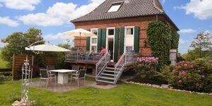 Ferienhaus 'Pumpe an der Eider' in Dellstedt - kleines Detailbild