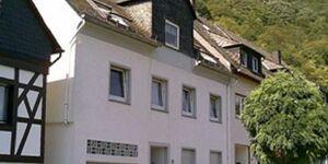 Ferienhaus Loreleytal, OG Wohnung in Boppard - kleines Detailbild