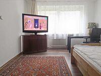 Private Room 17 m², Doppelzimmer in München - kleines Detailbild