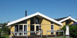 Ferienhaus 'DIOR' in Rechlin - kleines Detailbild