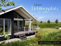 Dänisches Ferienhaus an der Ostsee (Z8) - 4 Personen in Zierow - kleines Detailbild