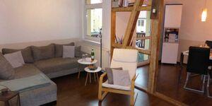 Ferienwohnung Schiller Nähe Zentrum, free Wifi und parken, Schiller in Jena - kleines Detailbild