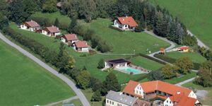 Feriendörfl - Haus Apfelland, Haus Apfelland in Floing - kleines Detailbild