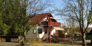 Ferienhaus MANADISO, Fewo 2 DG in Boxberg-O.L. - kleines Detailbild