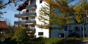FeWo Ortloff in Füssen - kleines Detailbild
