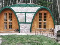 Waldquartier Wackerberg in Kall - kleines Detailbild