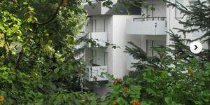 Ferienwohnung Tanja mit SKY-TV, Ferienwohnung Tanja in Schluchsee - kleines Detailbild