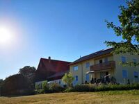 Ferienwohung Hutzler, Ferienwohnung Hutzler in Pottenstein - kleines Detailbild
