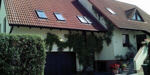 Logis am Park, Ferienhaus gesamt in Dessau-Roßlau OT Waldersee - kleines Detailbild