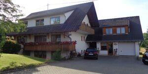 Haus Fritz Fechtig, Ferienwohnung in Bonndorf im Schwarzwald - kleines Detailbild