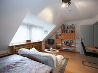 Gästehaus Anna-Maria, Dachgeschoss Wohnung mit Dorfblick zentral in Bad Peterstal-Griesbach - kleines Detailbild