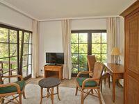 Ferienwohnung im Hochland, Apartment (1) in Kloster-Insel Hiddensee - kleines Detailbild