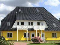Ferienwohnung Hirschburg Typ B in Ribnitz-Damgarten-Neu Hirschburg - kleines Detailbild