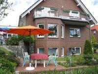 Ferienwohnung 1 -68418, Ferienwohnung 1 - 68418 in Malchow - kleines Detailbild
