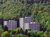 Ferienwohnung Todic, Ferienwohnung 02 in Bad Harzburg - kleines Detailbild