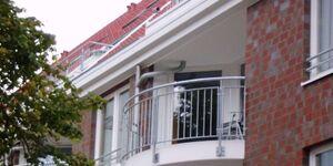 Ferienwohnung Duhnen Hohe Lith 3.23, Ferienwohnung Cuxhaven Duhnen Hohe Lith 3.23 in Cuxhaven - kleines Detailbild