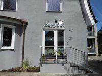 Appartementhaus Kogge, Ferienwohnung 3 in Cuxhaven - kleines Detailbild