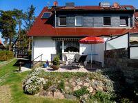 Ferienhaus-SUN-Schein in Templin, Ferienhaus-SUN-Schein in Templin - kleines Detailbild