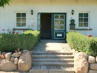 (H08) Ferienwohnungen in Nardevitz, Apartment 06 in Nardevitz auf Rügen - kleines Detailbild