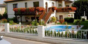 Ferienwohnung Schmidtke Jola in Blankenburg - kleines Detailbild