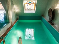 Sun Hill Pool Apartment, Apartment in Budapest - kleines Detailbild