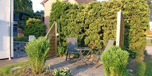 Ferienwohnung Patzig RÜG 2131, RÜG 2131 in Patzig auf Rügen - kleines Detailbild