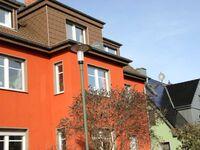 Ferienwohnung Carline, Dachgeschoss in Dessau-Roßlau - kleines Detailbild
