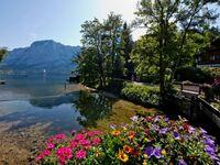 Ferienhaus am Augstbach - Familie Linortner, Ferienhaus in Altaussee - kleines Detailbild