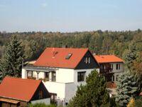 Ferienwohnung Am Heidesee, Ferienwohnung am Heidesee 1 in Halle (Saale) - kleines Detailbild