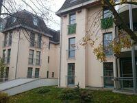 VELO-STOPP, Ferienwohnung VELO-STOPP in Magdeburg - Herrenkrug - kleines Detailbild