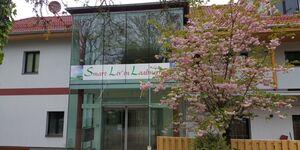 Smart Liv'in Laabnerhof, Standard Apartment in Brand - Laaben - kleines Detailbild