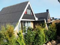 Windjammer, Ringw-80 Windjammer in Cuxhaven - kleines Detailbild