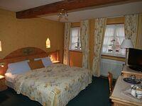 Gästehaus, Doppelzimmer groß Nr. 21 in Wissembourg - kleines Detailbild