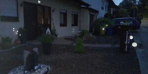 Lenas Ferienzimmer, 2 Doppelzimmer in Biebelnheim - kleines Detailbild
