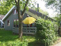 Ferienhaus Mirow in Mirow OT Granzow - kleines Detailbild