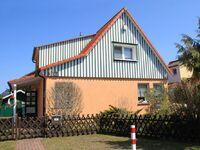 Ferienwohnung Sonneneck in Ostseebad Zingst - kleines Detailbild
