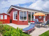 Ferienhaus Strandnixe in Wurster Nordseeküste - kleines Detailbild