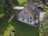 Ferienwohnung Schulze-Falck, FW in Oberharz am Brocken OT Benneckenstein - kleines Detailbild